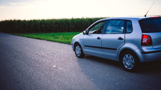 国交省が自動運転車の安全技術ガイドライン作成 完全自動運転も視野に