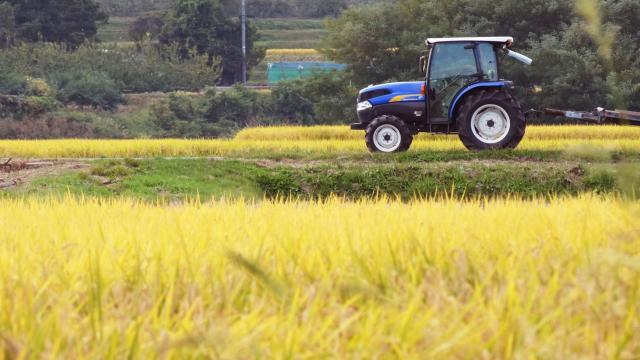 農家と農業をしたい人をつなぐマッチングアプリ「農mers」リリース