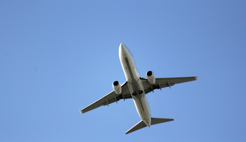 三菱航空機MRJが米リース会社からの受注 合計427機へ