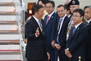 【特集】伊勢志摩サミット(1) きょう開幕 世界経済対策で議論