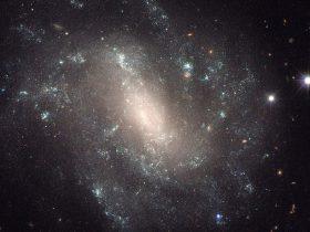 宇宙の膨張速度、ビッグバン直後より5~9%速いことが判明