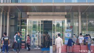 【特集】「熊本地震」被災日記(6)