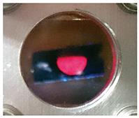 東工大、「元素戦略」で希少元素含まない窒化物半導体を発見