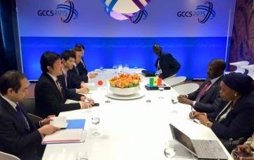 外務省、サイバー外交強化へ「安全保障政策室」を設置