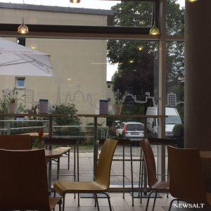 【寄稿コラム】「お家ごはん風」の食堂を探す(ベルリン)