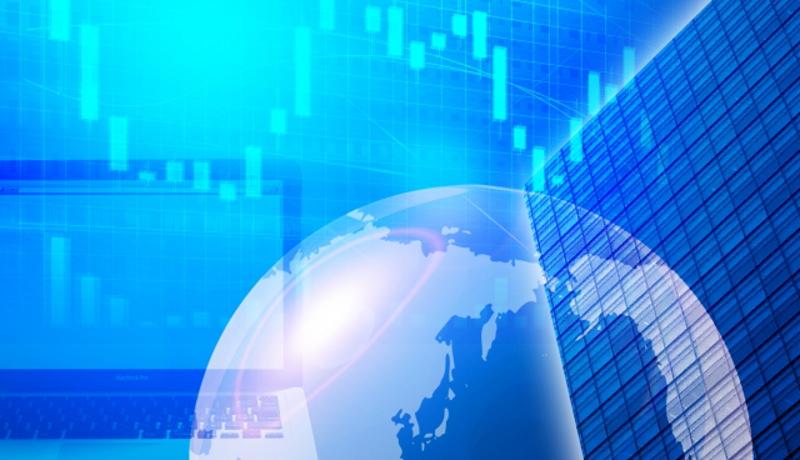産業革新機構、人工知能ベンチャーへ5億円出資