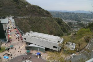 日本ダム協会、「ダム博物館」をウェブとリアルに設置