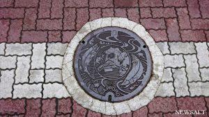 秋の北海道を散策(2)~JR札幌駅周辺と大通公園