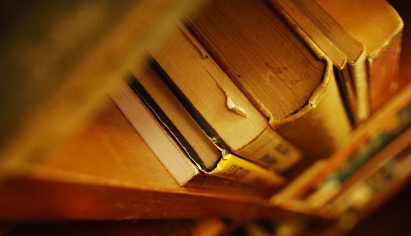 北海道文書館、大雨被災資料の保全を呼びかけ