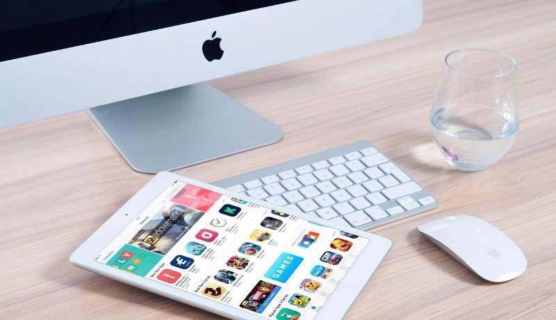 米アップルが人工知能スタートアップを2億ドルで買収