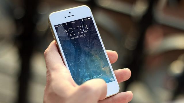 iPhone大国日本、シェア66.2%に 世界40カ国で調査