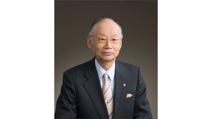2015年ノーベル生理学・医学賞に大村智さんら