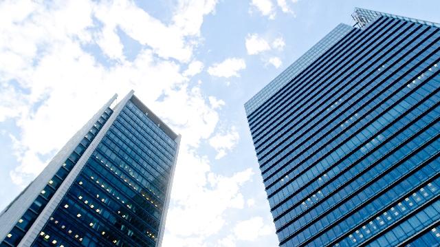 クラウドファンディングで起業家支援 TFFが経営資源提供の仕組み