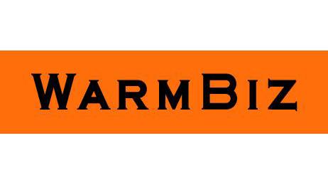 冬場のエネルギー消費削減への取り組み ウォームビズ&ウォームシェア