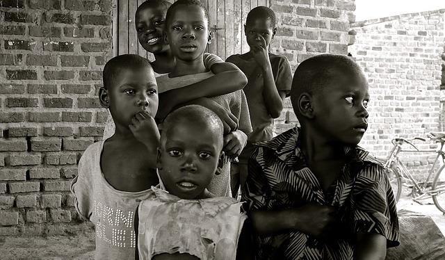 81万食の給食費を途上国小学校に寄付 丸亀製麺のトリドール