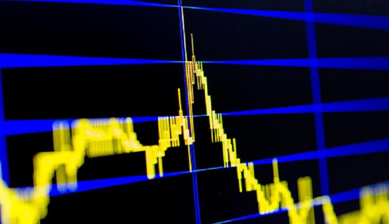 米株式週報 NYダウは年初1週間で1000ドル超の記録的な下げ幅