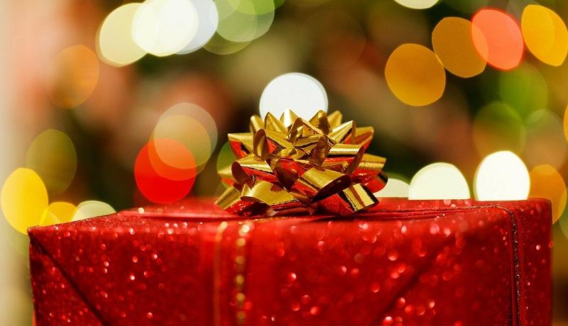 クリスマスプレゼントにおすすめ!2015年絵本ランキング