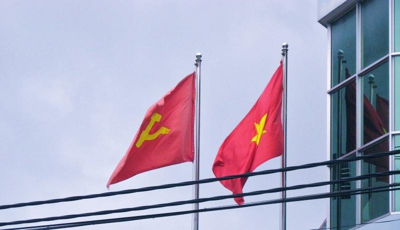 オバマ大統領がベトナム訪問 両国の関係が完全正常化へ