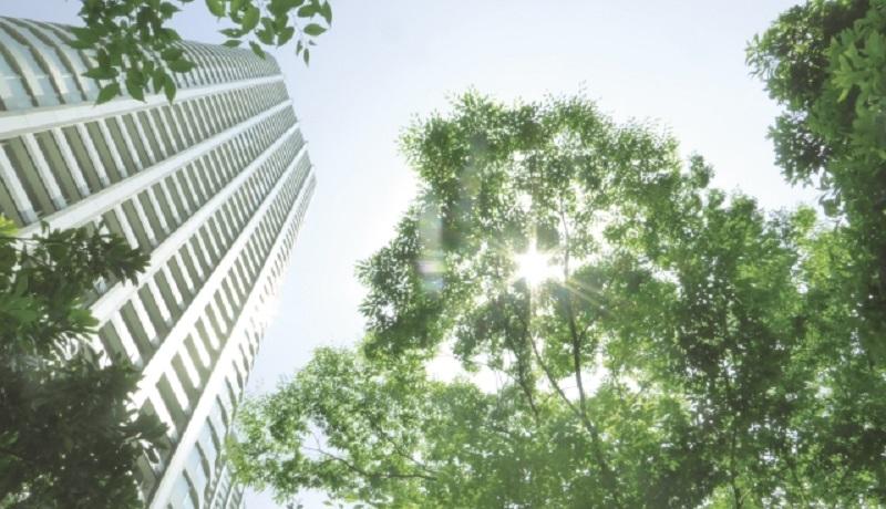 温暖化対策「パリ協定」にはずみ 130カ国以上が署名へ