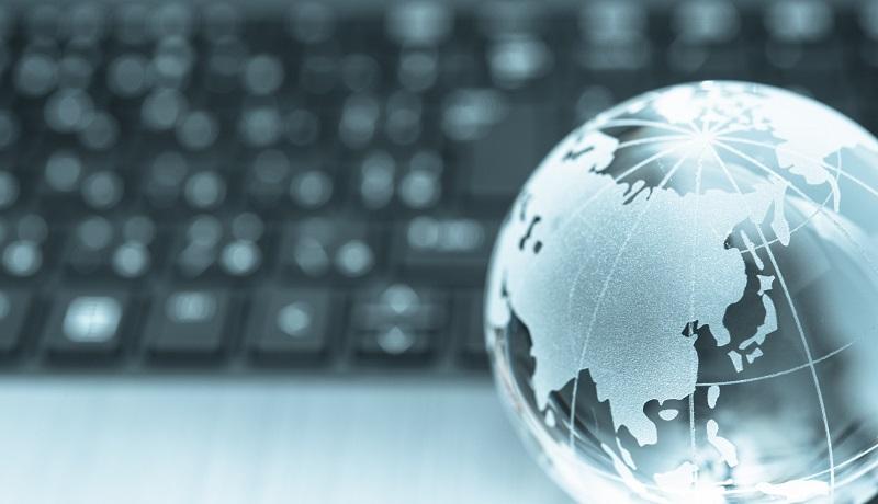 IoT国際規格制定へ、米国とドイツが連携へ向け合意