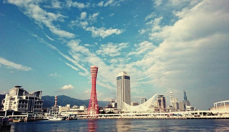 米VC 500Startupsと神戸市が連携しベンチャー支援プログラム
