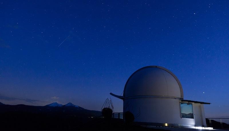 国立天文台と総研大、大学生・院生対象に特別公開講演