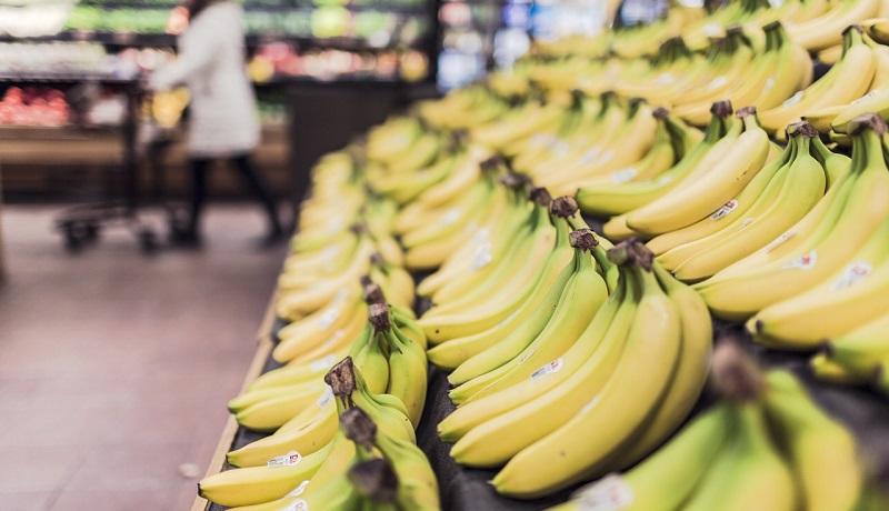 ベトナム産バナナ、日本の小売店に初 輸出基準クリアが「通行証」に