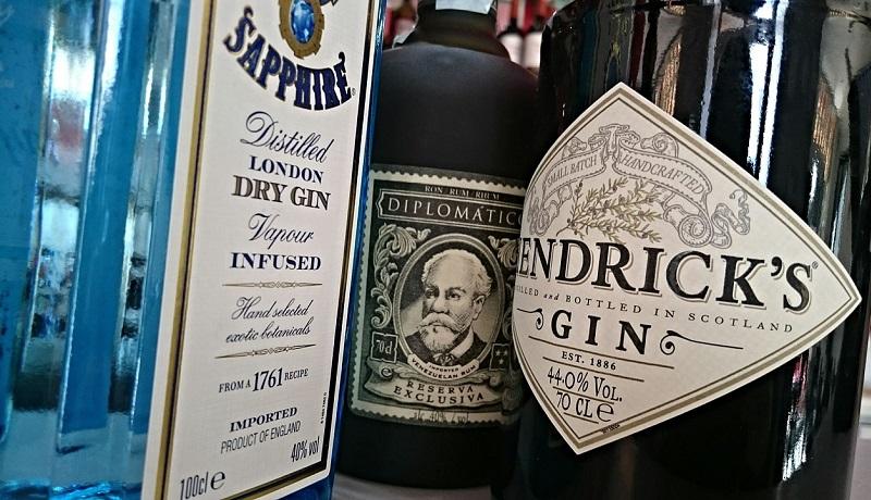 【コラム】「適量の飲酒」と健康との関係性に新見解 「酒は百薬の長」ではない?!(前編)