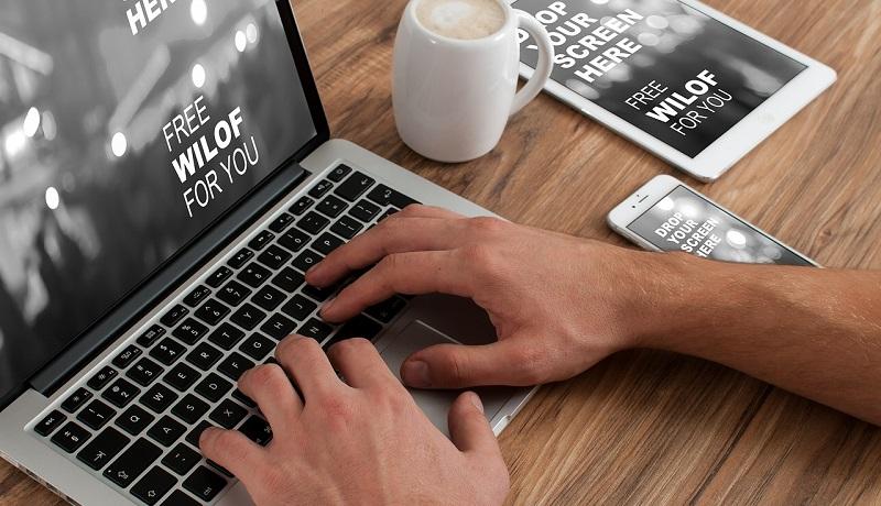 若者のネット依存症 「ドラッグリポート」が警告(ドイツ)