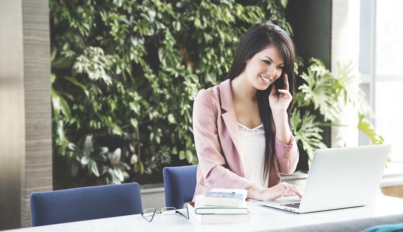 女性社長は全国に33万人 前年比2万人増で過去最多