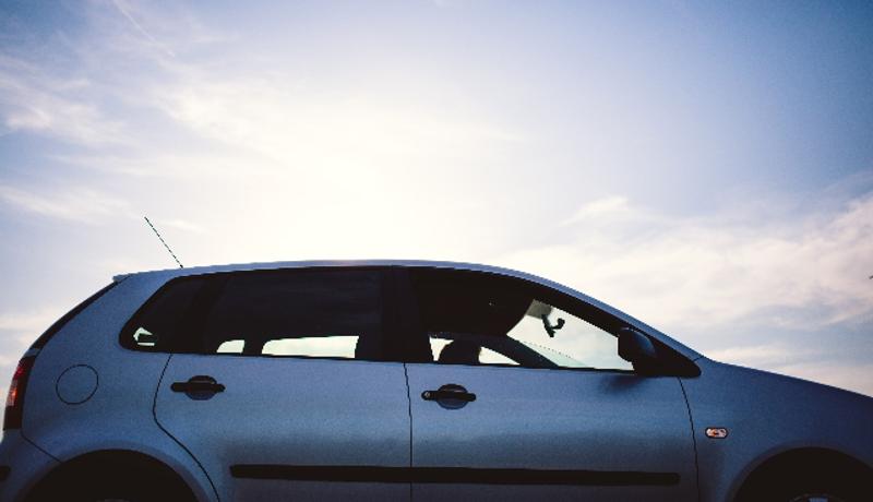 日産・ルノーが自動運転技術など加速 仏ソフト会社を買収