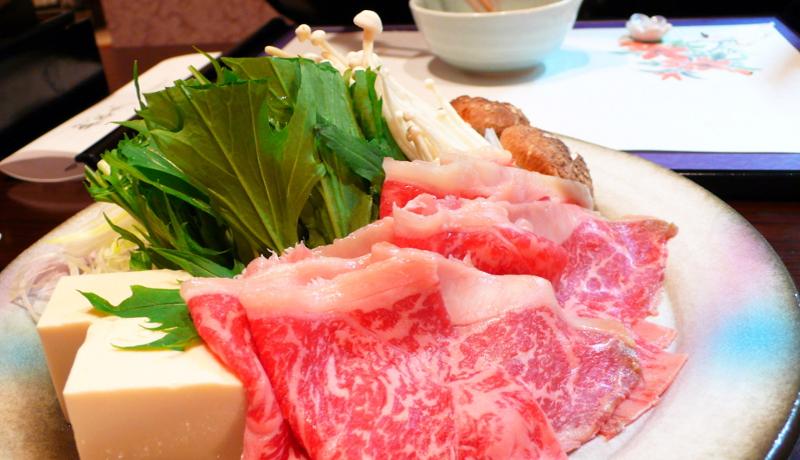 Food Expo 2016香港 過去最大規模の出展で日本食をアピール ジェトロ