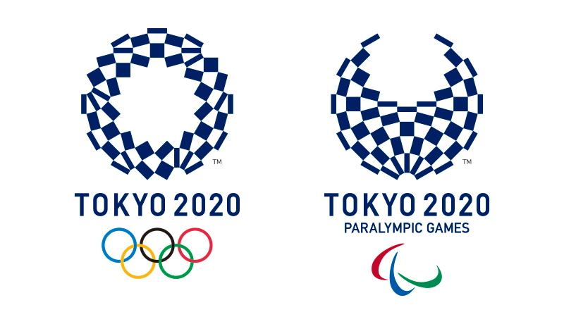 東京五輪でボランティア9万人 都が戦略案