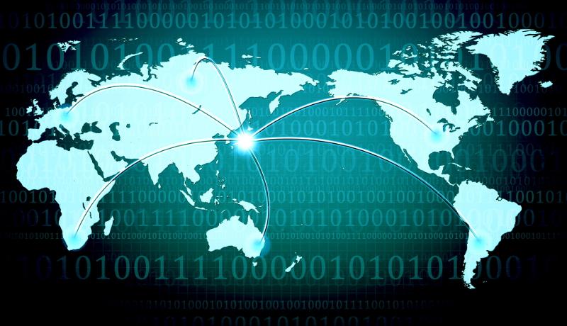 NECとGE、IoT領域で包括的提携