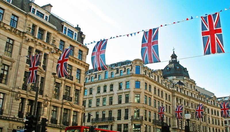 EU離脱で英国人はドイツを目指す?