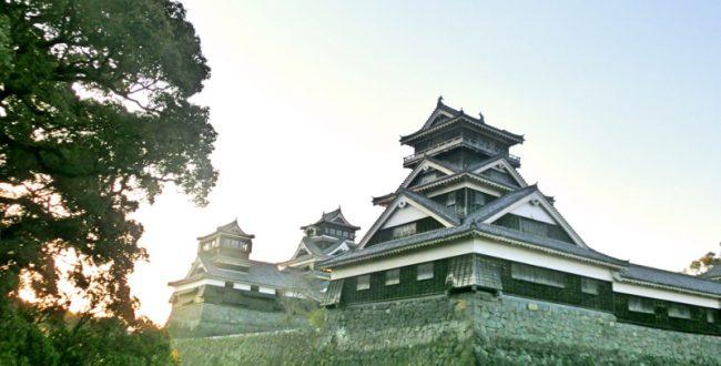 九州の外国人訪問客が過去最高を更新 初の300万人突破確実