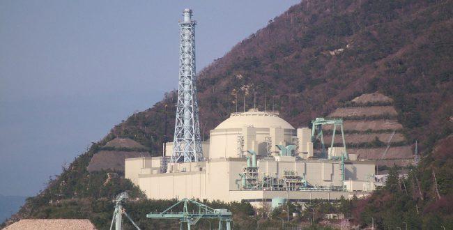 「もんじゅ」廃炉を決定 高速炉研究開発における新たな役割へ