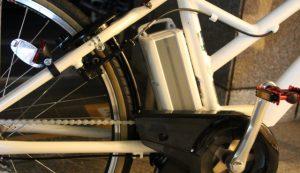 文京区、東京都の自転車シェアリング広域相互利用へ参加