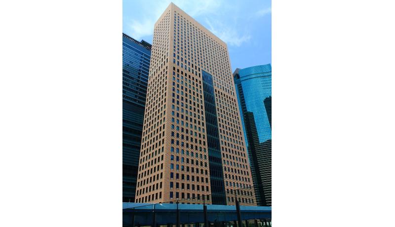 資生堂が30億円規模のベンチャー投資部門を設立、第1号投資も決定