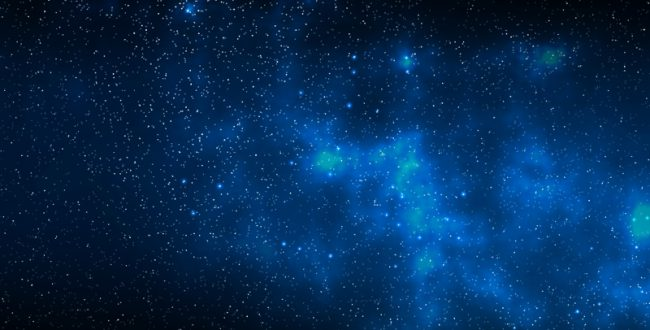 227個の恒星の公式名を発表 IAU