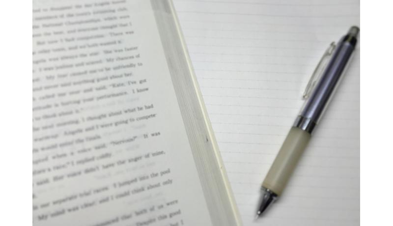 桐原書店とEnglishCentralが資本提携 高校向け英会話コンテンツ強化