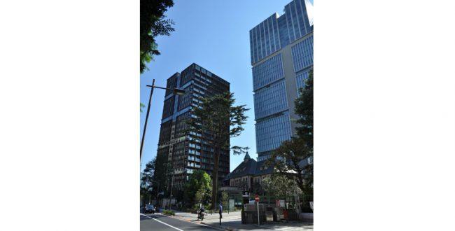 ヤフー、横須賀商工会議所と連携し中小企業のICT活用支援へ