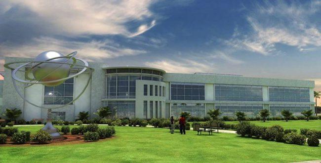 ソフトバンク、米通信衛星ベンチャーに1170億円出資
