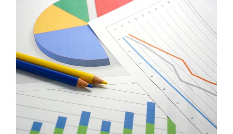 新卒採用では対人スキル重視、主体性に着目 企業人材ニーズ調査