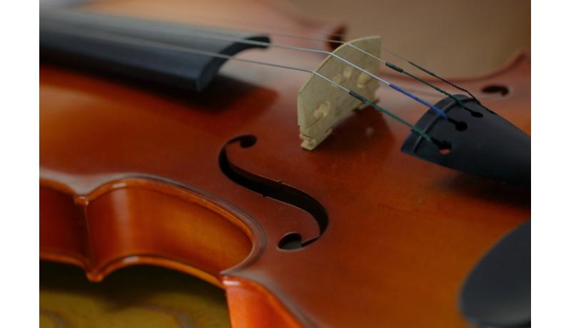 パナ、ベルリン・フィルの演奏を高画質・高音質で配信へ