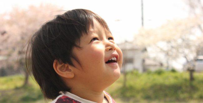 男児の将来の夢 「学者・博士」が2位に急浮上 ノーベル賞影響