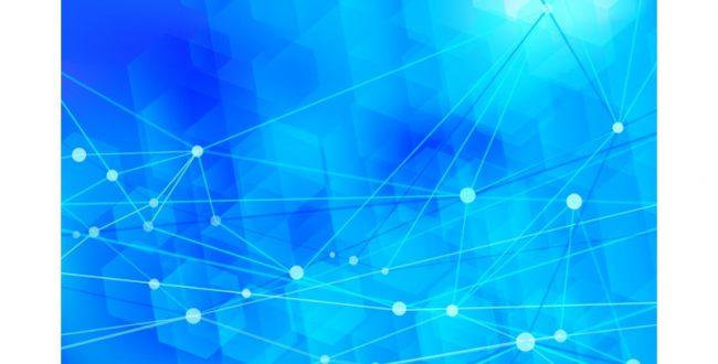 EUが電子通信プライバシー規制強化 メール・SNSなど対象