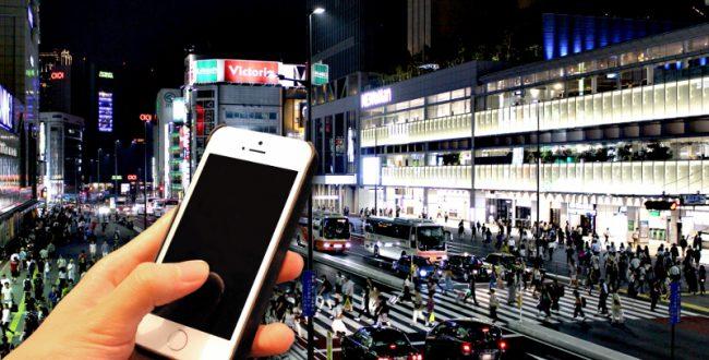 タクシー大手・大和自動車交通と東京無線が配車アプリで相互利用