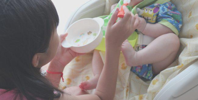 うどん県・香川県が子育て応援食材「イク麺」を発表
