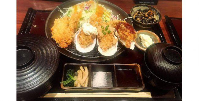 【美味めぐり】京都の町屋風情の中で頂くサクサク串揚げ 串亭